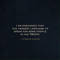 hardest language