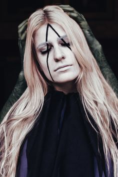 Fever Ray | Tumblr