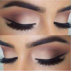 #softeyeshadow #dreamy #makeup