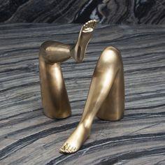 CLASSIC LEGS #kellywearstler