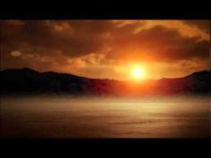 ▶ Awake My Soul by Chris Tomlin (ft. Lecrae) with lyrics - YouTube