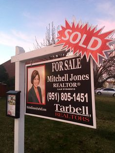 Lagging Demand for Luxury Homes May Mean Deals for Buyers - Mitchell Home Sales
