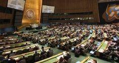 انطلاق أشغال مؤتمر مكافحة التطرف العنيف في جنيف بمشاركة ممثلين عن أكثر من 90 دولة – صيحة بريس