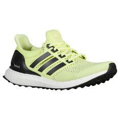 Adidas pureboost x tr zebra scarpa donne la nuova formazione