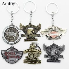 Get free shipping on FimTerra store Harley Davidson K...  Visit us today. More info here. http://www.fimterra.com/products/harley-davidson-key-chain-key-chain-motor-cycles-for-men-women?utm_campaign=social_autopilot&utm_source=pin&utm_medium=pin  Thank you.