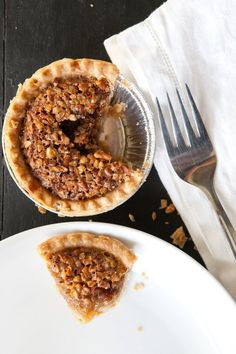 Cluster Candies & Pecan Pie: How Tucker Pecan Turns Nuts Into Sweet Tradition  Maker Tour