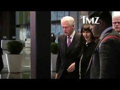 WHOA! Hillary Clinton Stumbles Out Of Restaurant In Manhattan (VIDEO) http://www.teaparty.org/whoa-hillary-clinton-stumbles-restaurant-manhattan-video-212634/#.WHkj3Zugz-U.twitter