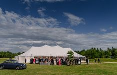 Our list of suppliers is open, and our 26 acres of site means we can create space for marquees with champagne or hog roasts and ale tasting - for 70 or 300 guests! Unique Wedding Venues, Roasts, Create Space, North Yorkshire, Newlyweds, Big Day, Acre, Countryside, Gazebo