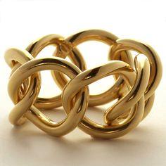 Pulsera Massima #joyeria #bracelet #jewelry