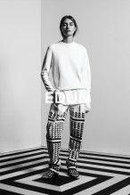EDUN é uma marca de moda fundada em 2005 por Ali Hewson e seu marido, o vocalista do U2 e ativista social Bono, para promover o comércio justo na África. Ao longo de todo o continente acontece a terceirização da [...]