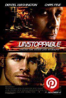 Unstoppable 2010 Imdb In 2020 Full Movies Movies Movie Plot