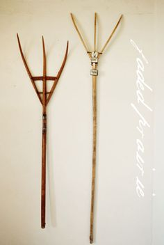 15 Best Pitchforks Images In 2012 Pitch Forks Garden Tools Tools