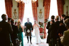 destination-wedding-photographers-scotland-culzean-castle-american-3-of-605-48