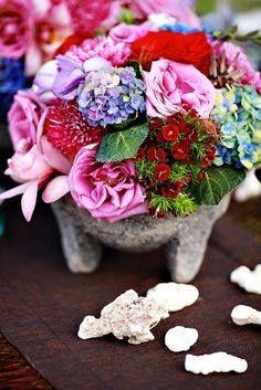 #bodas a la #mexicana