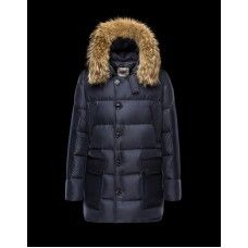 moncler homme cluny