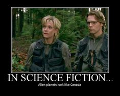 aliens funnies - Google Search