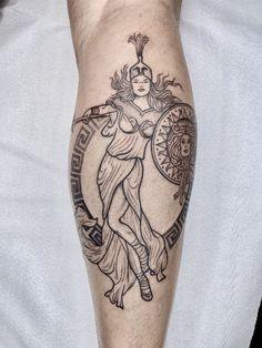Tatuagem sketch: artistas brasileiros para você seguir! - Blog Tattoo2me Blackwork, Tattoos, Blog, New Tattoos, Tattoo, Drawings, Artists, Style, Tatuajes