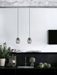 Unika grey_kitchen – Low res_Photo_Chris Tonnesen