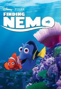 ファインディング・ニモ 3D9月15日(土)公開☆2012.9月公開洋画 Finding Nemo ニモ[16721404]の画像。見やすい!探しやすい!待受,デコメ,お宝画像も必ず見つかるプリ画像