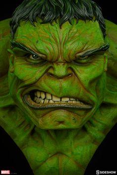 marvel-the-incredible-hulk-life-size-bust-400303-10.jpg (667×1000)