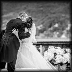 wedding-in-villa-pizzo-cernobbio-lake-como-wedding-photographer-ceremony-cristiano-ostinelli-studio-marco-crea