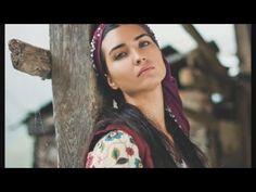 EN DAMAR KARADENİZ KARIŞIK ŞARKILAR (02 KeKoCaN ) - YouTube