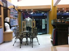 Best tailor store in Patong beach phuket