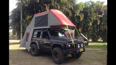 Best 4x4 Cars, Patrol Gr, Nissan Patrol, Gq, Touring, Outdoor Gear, Safari, Motorcycles, Ideas