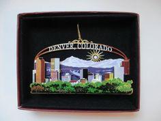 Denver Colorado Brass Christmas ORNAMENT Souvenir Gift Nations Treasures,http://www.amazon.com/dp/B00DJUR06U/ref=cm_sw_r_pi_dp_ummxsb0T380640Y3