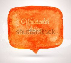 http://png.clipart.me/graphics/previews/147/abstract-aquarelle-background-grunge-background-vintage-paper-texture-watercolor-vector-background-for-retro-design-hand-drawn_147413537.jpgからの画像