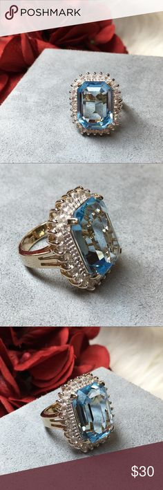 d46327711fa85 88 Best Esposito Jewelry - Established 1910 by Giuseppe Esposito and ...