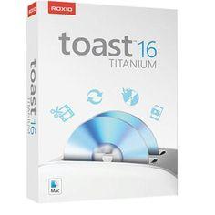 toast 16 titanium and keygen windows