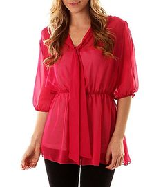 Plus Size Fashions for $15