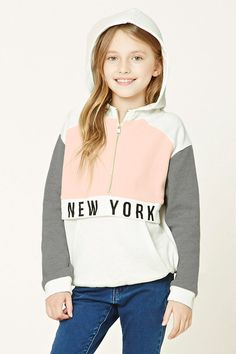 Check out the latest and hottest in fashion with Forever girls new arrivals. Browse this seasons most popular styles online or in-store today! New Outfits, Winter Outfits, Girl Outfits, Cute Outfits, Fashion Outfits, Jeans Fashion, Fashion Shoes, Young Boys Fashion, Tween Fashion