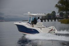 Seagame 250 CC, il fisherman all'italiana.  http://www.boatmag.it/barche-e-yacht-a-motore/seagame-250-cc-il-fisherman-allitaliana