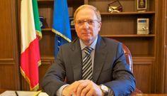 Dimissioni dei consiglieri comunali, il prefetto scioglie il comune di Spezzano…