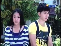 FTV SCTV Terbaru 2015 ~ Kucuci Cintamu FULL