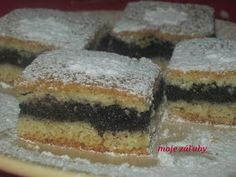 Homemade Sweets, Cheesecake, Treats, Cooking, Food, Poppy, Anna, Cakes, Decor