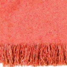Color coral on pinterest coral pillows coral and coral lamp