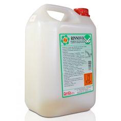 Check Out Our Awesome Product: Detergente Moquette Rinnovo>>>>>>Detergente per moquette.  Disponibile in confezioni da 10 KG.