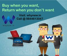 Whynew offers best variants of low cost, refurbished computers, second hand laptops and used laptops, Desktops in Bangalore & online. Refurbished Desktop, Refurbished Computers, Refurbished Laptops, Second Hand Laptops, Used Laptops, Used Computers, Physical Condition, Computer Accessories