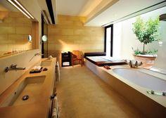 Verdura Resort by Olga Polizzi and Flavio Albanese » CONTEMPORIST