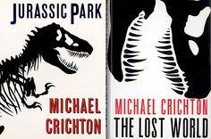 chip kidd illustrator book covers