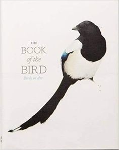 The Book Of Bird Birds In Art Angus Hyland 9781780677507 Amazon