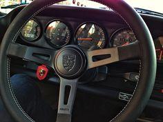 Pin On Porsche Parts