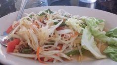 Thai Style Noodle House in Las Vegas, NV