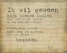 Wow, zo mooi! www.eljart.nl