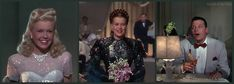 Image result for janis paige