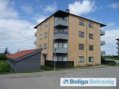 Skejbytoften 119, 2. 2., Skejby, 8200 Aarhus N - Indflytningsklar, solrig 2-værelses ejerlejlighed fra 2003 #ejerlejlighed #ejerbolig #aarhus #skejby #selvsalg #boligsalg #boligdk