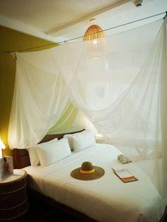 Veranda Tamarin Hotel & Spa Mauritius - The Chill Report Infinity Pool, Spa Hotel, Hotels, Mauritius, Surfboard, Bed, Furniture, Home Decor, Small Spa